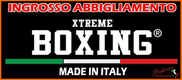 BOXING INGROSSO ABBIGLIAMENTO ACCESSOTI TUTE FELPE T-SHIRT MAGLIETTE BOXING EXTREME INGROSSO DISTRIBUTORE PRODUTTORE BOXING ABBIGLIAMENTO RAPPRESENTANTE BOXING ABBIGLIAMENTO GROSSISTA CATALOGO BOXING ABBIGLIAMENTO