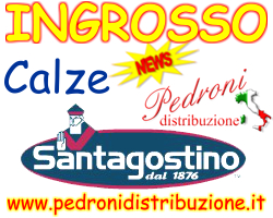 INGROSSO CALZE BABY ingrosso baby calze neonato/a