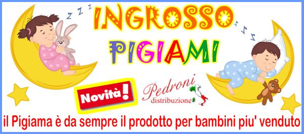 INGROSSO PIGIAMI BABY DISNEY GROSSISTA CATALOGO PIGIAMI DISNEY NEONATO NEONATA PRODUTTORE PIGIAMI DISNEY BABY