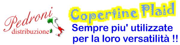 BABY SACCO INGROSSO PRODUTTORE DISTRIBUTORE PER NEGOZIANTI CATALOGO INTERNET ON-LINE