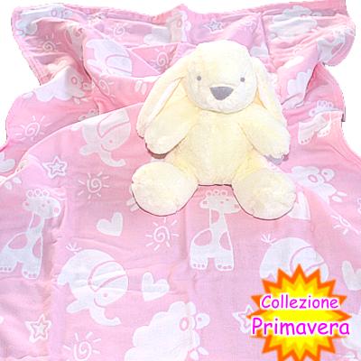ARTICOLI REGALO PER NEOBATO ingrosso abbigliamento e accessori baby